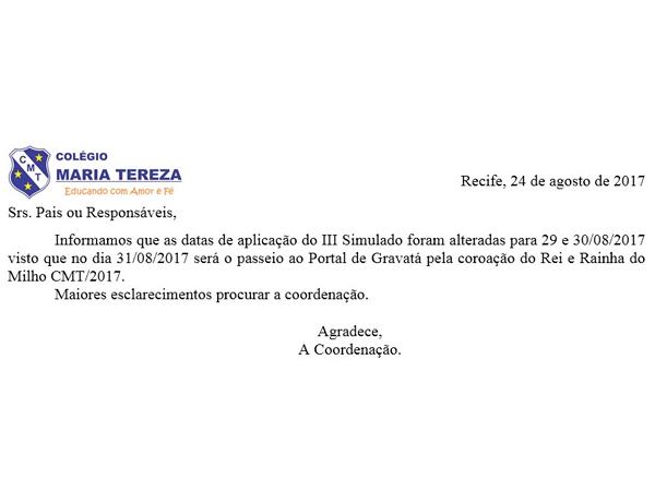 http://www.colegiomariatereza.com.br/site/comunicado-de-alteracao-na-data-do-iii-simulado/