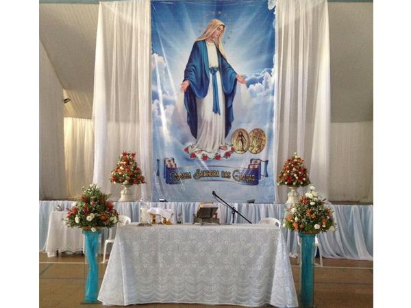 http://www.colegiomariatereza.com.br/site/festa-de-nossa-senhora-das-gracas-2/