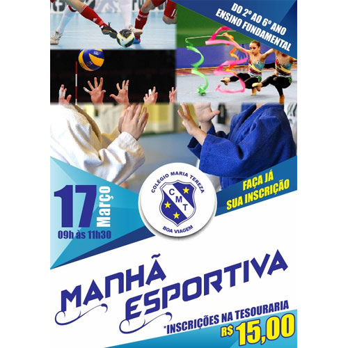 http://www.colegiomariatereza.com.br/site/manha-esportiva/