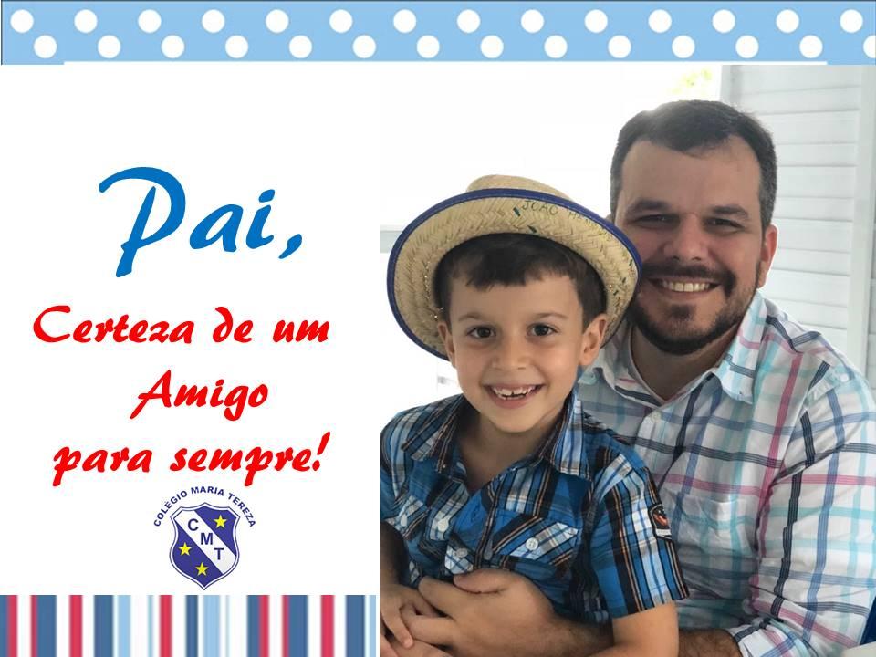 http://www.colegiomariatereza.com.br/site/5304-2/
