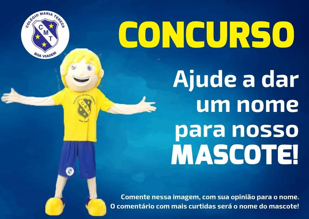 http://www.colegiomariatereza.com.br/site/concurso-do-ano/