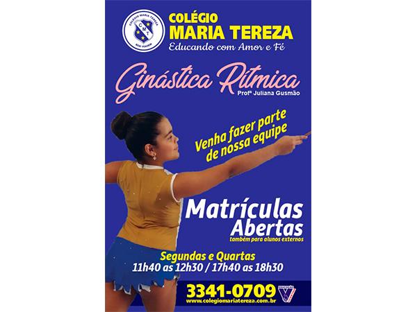 http://www.colegiomariatereza.com.br/site/venha-fazer-parte-da-nossa-turma-de-ginastica-ritmica/