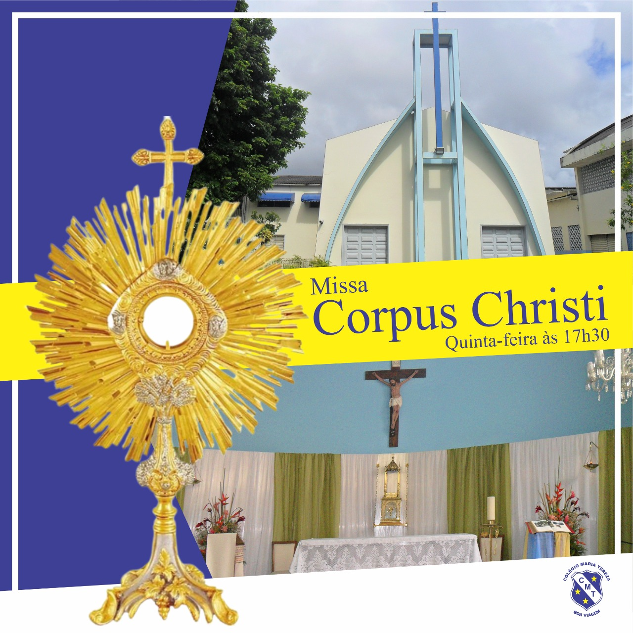 http://www.colegiomariatereza.com.br/site/missa-de-corpus-christi/